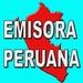Emisora Peruana Logo