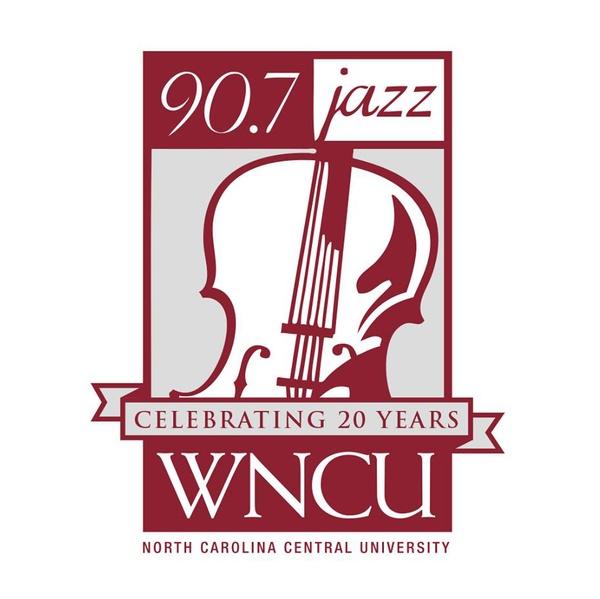 WNCU 90.7 FM - WNCU