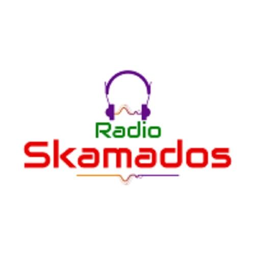 Radio Skamados