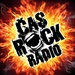 Radio Čas Rock Logo