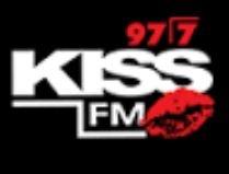 Kiss FM 101.9 - XHCAM