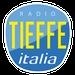 Tieffe Italia Radio Logo