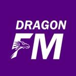 Dragon FM Logo