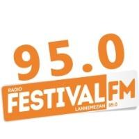 Radio Festival Lannemezan