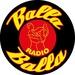 Radio Balla Balla Logo