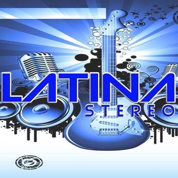 Latina Stereo Online