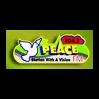 Peace Online Radio