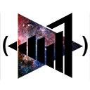 NRT Radio Network - Radio Positive