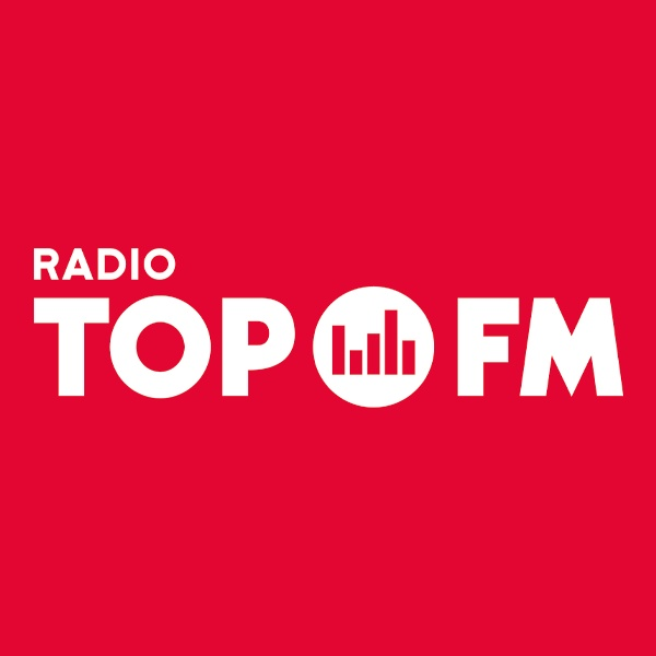 Radio TOP FM - Region OST