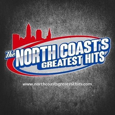 The North Coast's Greatest Hits