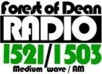 Forest of Dean Community Radio