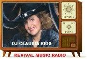 Revival Music Radio