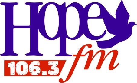 HopeRadio - CINU-FM