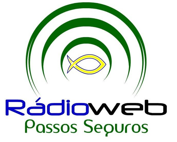 Rádio Web Passos Seguros