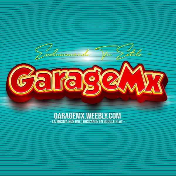 GarageMx