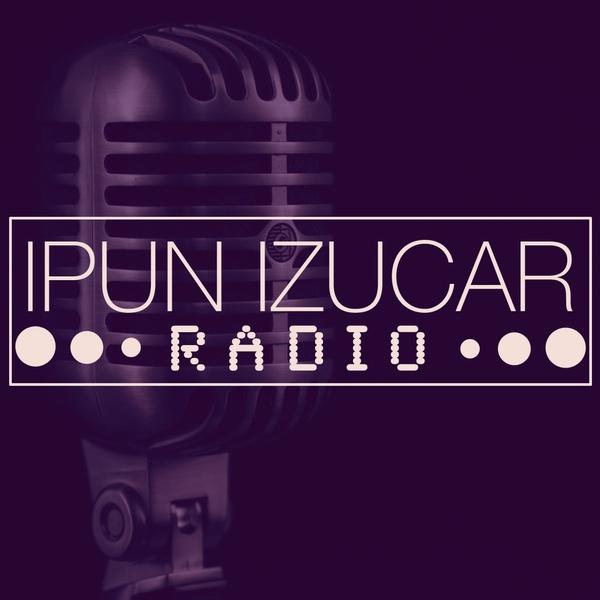 Ipun Izucar Radio