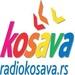Radio Košava Logo
