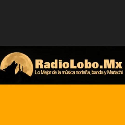 Radio Lobo.MX