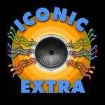 Iconic Extra Logo