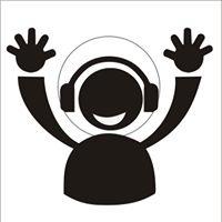 Web Rádio Alegrai Vos