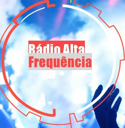 Radio Alta Frequencia