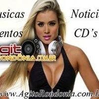 Agito Rondonia