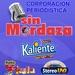 Sin Mordaza Noticias Logo