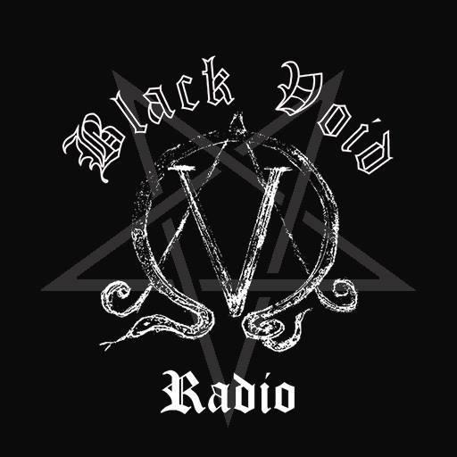 Black Void Radio