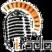 Radio OUM Logo
