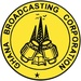 GBC Uniiq FM Logo