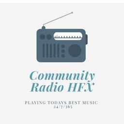 Community Radio HFX