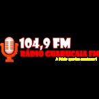 Rádio Guarucaia