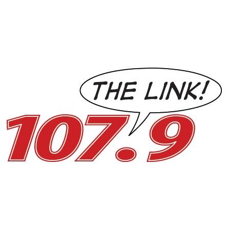 107.9 The Link - WLNK