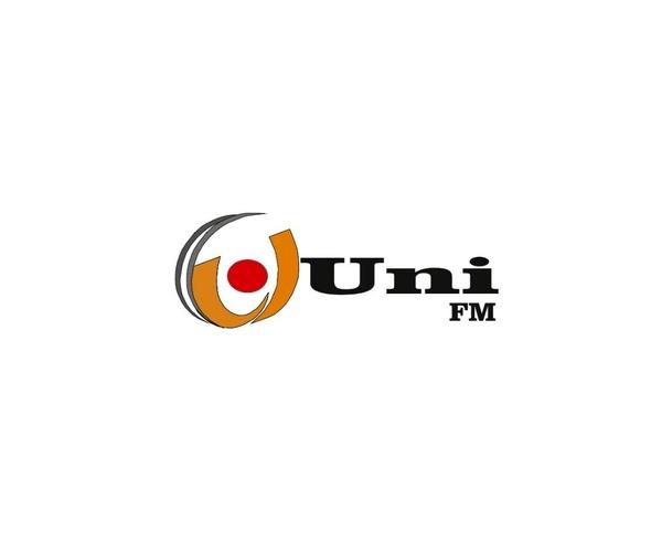 Emisora Uni FM