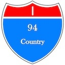 I94 Country