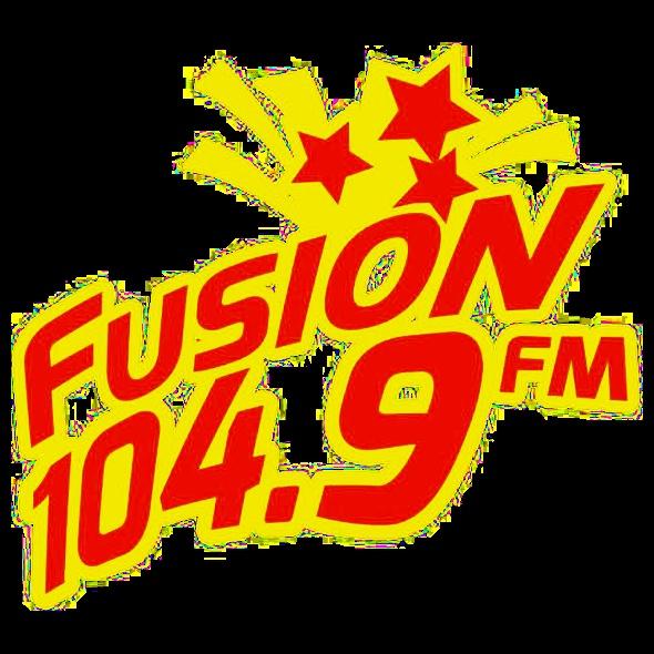 Fusión FM - XHERK
