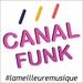 Canal Funk Logo
