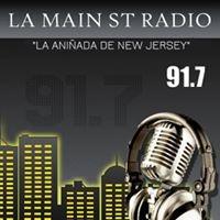 La Main St Radio