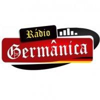 Rádio Web Germânica