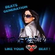Beats-Generation