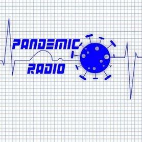 PandemicRadio
