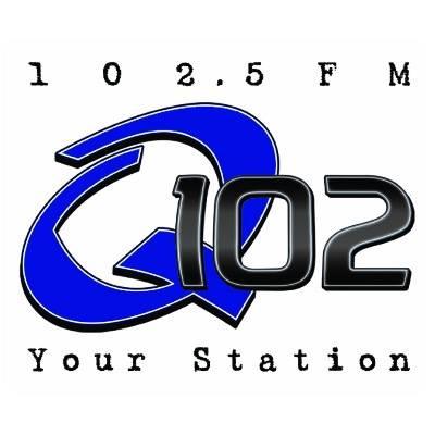 Q102 - KQIC