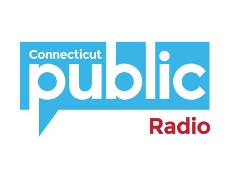 WNPR - WEDW-FM