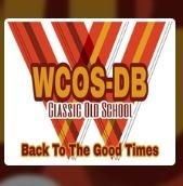 F&F Communications - WCOS-DB Old School