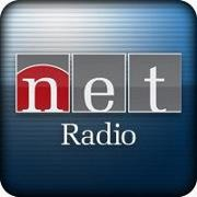 NET Radio - KUCV