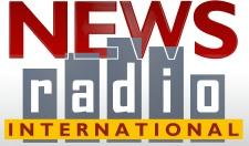 News Radio International