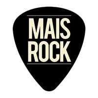 Rádio Mais Rock