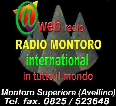 Radio Raffaella