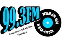 99.3 Contemporary Christian Favorites - WSEM