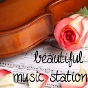 Beautiful Music Station